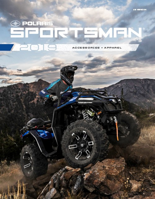 https://cdn1.polaris.com/globalassets/orv/2019/pga-catalog--cover/my19_sportsman_phs-2-us-final.pdf?v=634f283f