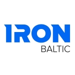 Iron Baltic
